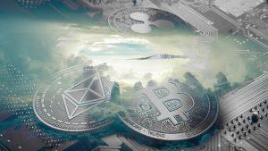 DEr Bitcoin Code gewinnt wieder