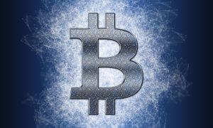Der Handel mit Bitcoin in der arabischen Welt