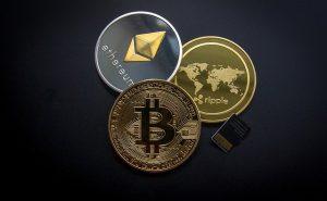 Nähe der Widerstandszone bei Bitcoin Profit